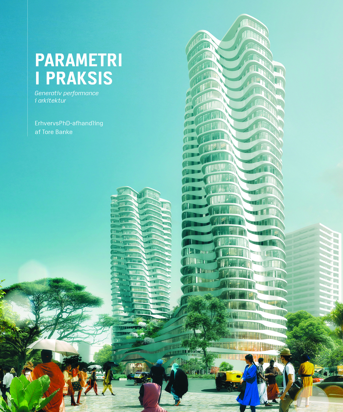 Parametric Tools In Architectural Design The Daylight Site Daylighting Research Architecture Practice And Education The Daylight Site