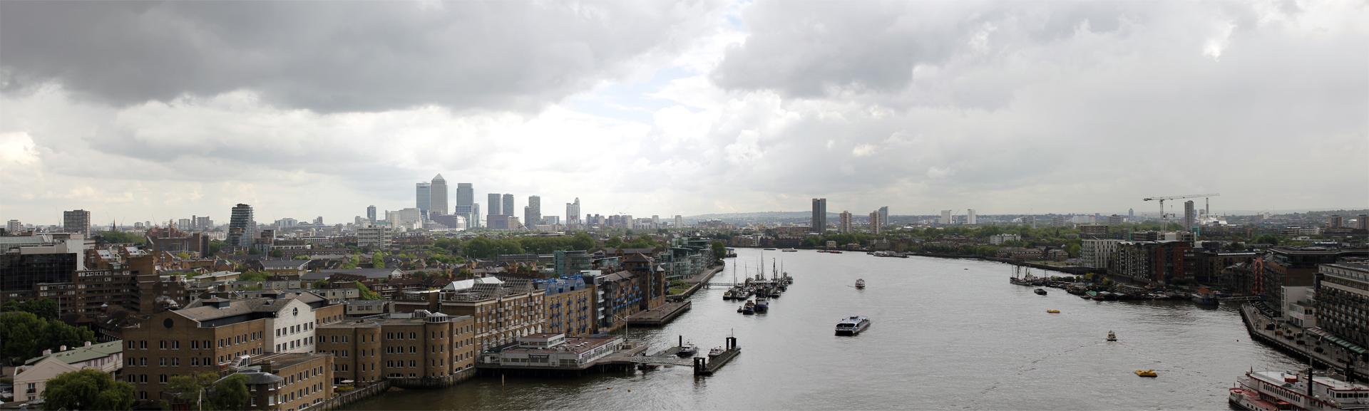 London_Panorama5