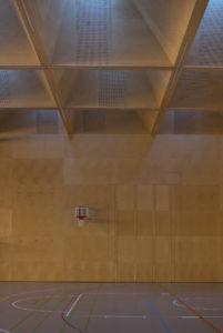 Sportshall_Klaus_temp_030