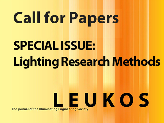 call for papers education research We call for latest research and case studies on emergent and cutting-edge  information  and technology, governance, sustainability and education, and  computer  we invite research papers across the widest spectrum of information  and.