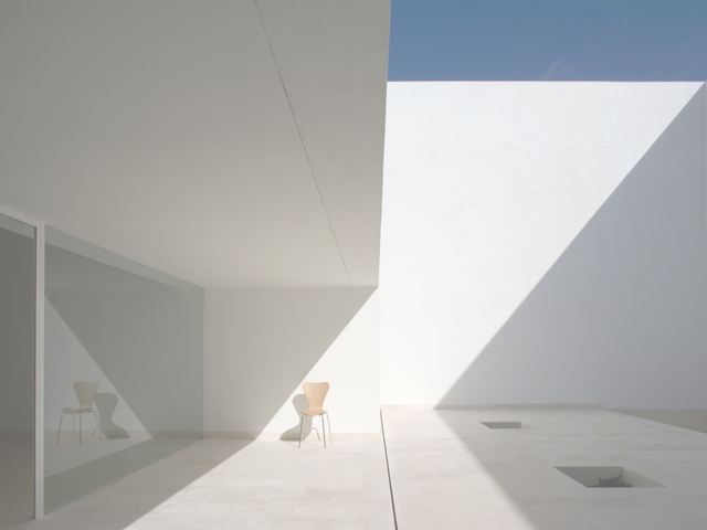 Daylighting Designed Through Architecture Climate Based