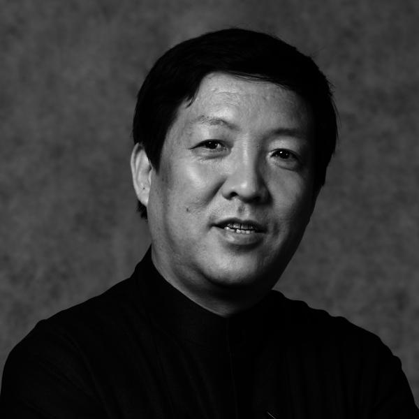 Cui Kai