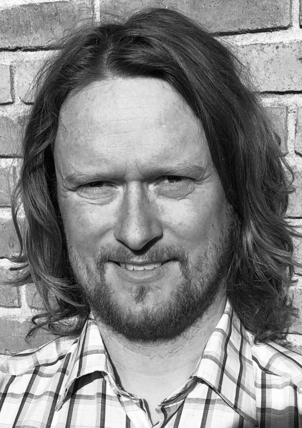 Steffen Petersen